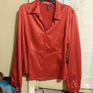3×$20 RED SHIRT